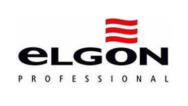 Elgon Professional (Элгон) Италия